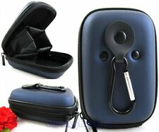 Camera Case for Nikon Coolpix S6500 S4600 S3600 S2900 S6900 L28 L29 S6800 S4800