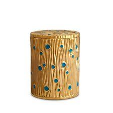 L'Objet Bois d'Or Candle Gold
