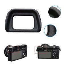 FDA-EP10 Viewfinder Eyecup Eye Piece Eye Cup for Sony Alpha NEX-7 NEX-6