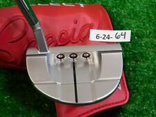 """Titleist Scotty Cameron 2020 Special Select Flowback 5.5 34"""" Putter with HC New"""