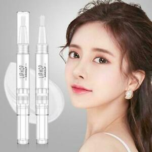 Invisible Double Eye lid Pen Eyelid Eyelash Glue Adhesive Waterproof Eye G6K1