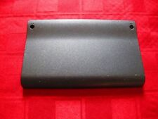 Sony Vaio PCG-61611M Laptop HDD Hard Drive Cover- 3JNE7HCN000
