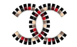 CHANEL LE VERNIS LONGWEAR NAIL COLOUR POLISH PICK YOUR SHADE New!!