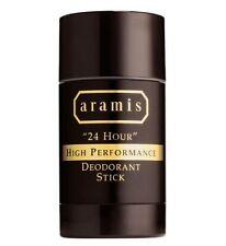 Aramis 24 Hour High Performance Deodorant Stick 75ml