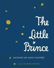 The Little Prince: By Saint-Exupéry, Antoine de