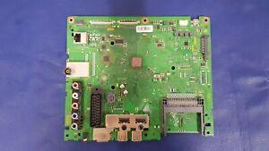 MAIN BOARD FOR PANASONIC TX-65CS620B TV TXN/A1HWVB TNPH1116 1 A V650HF1