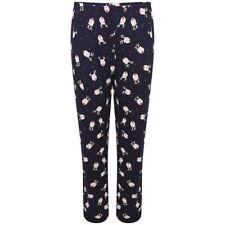 Primark Pyjama Bottom Nightwear for Women  c09bd1364
