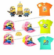 T-shirts, hauts et chemises pour garçon de 2 à 16 ans