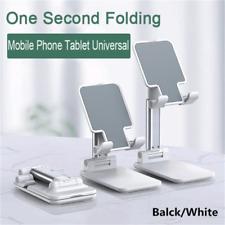 Support support téléphone réglable Bureau bureau domicile pr tablette iPhone ST
