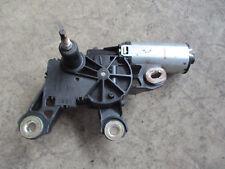 Heckscheibenwischermotor VW Passat 3B 3BG Heckwischermotor 3B9955711F