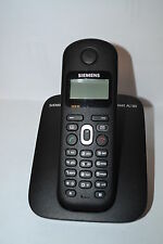 Siemens Gigaset AL180 / AL 180  schnurlos analog Telefon AL18 / AL 18 H