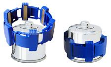 New!! Magiko Powerful Magnet Magnetic Oil Filter AUDI BMW MERCEDES VOLVO SUBARU