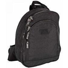 camel active Journey Body Bag Schultertasche Handtasche Tasche29 cm (schwarz)