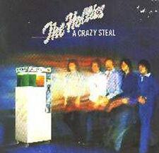 HOLLIES 33 rpm lp A CRAZY STEAL Polydor Holland