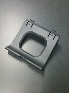 Replacement Desk Stand for ESI Phone Models 30D 30SIP Base