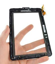 Amazon Kindle Fire Replacement Digitiser - Complete with Tools & Instructions