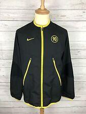 Mens Nike Total90 Training Jacke - Medium - Black - Great Condition