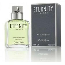 Eternity Cologne by Calvin...