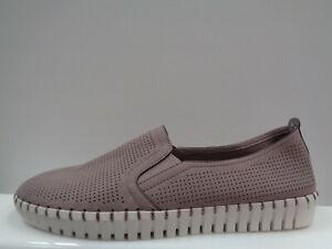 Skechers Sepulveda Blvd Shoes Womens UK 6.5 US 9.5 EUR 39.5 REF. M357^ R