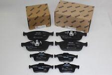 Genuine Brake Pads Front+Rear Ford Kuga - Focus St 2039733 +2039739
