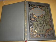 Heinrich Storch: A Kloane Pris'! Mundartliche Gedichte, 1894 2. Auflage gebunden
