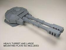 Kingslayer Heavy Cannons (2)