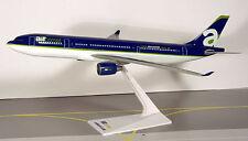 Air Comet Airbus a330-200 1:200 modello di aereo NUOVO SPAGNA a330 1/200