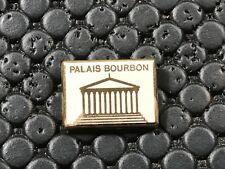 pins pin BADGE PALAIS BOURBON  ARTHUS BERTRAND