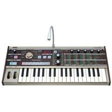 Korg MICROKORG Keyboard Synthesizer