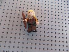 LEGO The HOBBIT 79001 LEGOLAS GREENLEAF Minifigure with bow