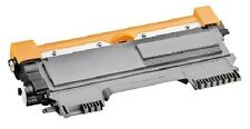 Toner Cartridge for Brother DCP-7060D DCP-7065DN DCP-7070DW / TN-2220 TN-2210
