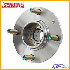 Axle Bearing And Hub Assembly Rear Genuine 5271022600 For Hyundai Accent
