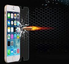 Vitre protection verre film protecteur d'écran incassable  iphone 6  glass 4.7 p