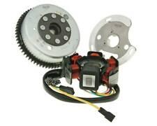 Derbi Senda DRD Pro Stator Flywheel Kit (Electric Start)