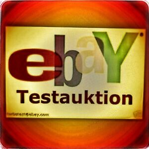 900 Test Insights Only social AUCTION May17 NOT A REAL ITEM 900