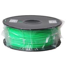 No Tax Geeetech Prusa 1.75mm PLA  Grün Green Filament For 3D Drucker CR-10S