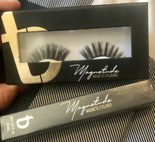 """tori belle magnetic """"Selfie� lashes and liner 🧲"""
