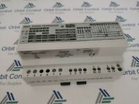 IME D8W2 Power Transducer TM8P0H110