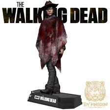 "CARL GRIMES - Walking Dead TV McFarlane Color Tops 7"" Action Figure"