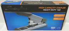 Swingline High Capacity Stapler Heavy Duty 160 39002 New