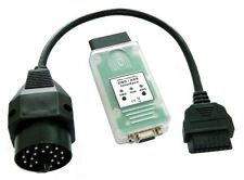 BMW INPA / Ediabas OBD & ADS Interface