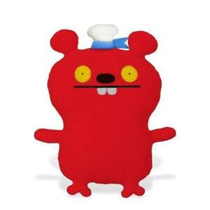 "Uglydolls -  Classic First Mate Trunko 15.7"" Plush"