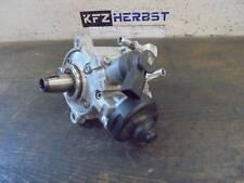 Genuine Used BMW High Pressure Fuel Pump N47N F30 F31 320d  7823452 3 Series