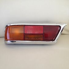 Mercedes W113 Pagoda Tail light ORIGINAL & immaculate condition