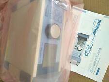 Dosing technology Dosing system eco-CONTROL EC200-K preeflow controller ec200k