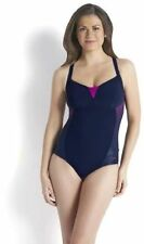 Speedo One-Piece Regular Size Swimwear for Women