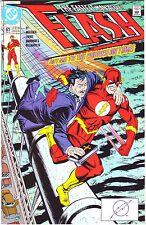 Flash '92 61 NM E3