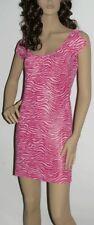 Vestiti da donna rosa dalla Cina
