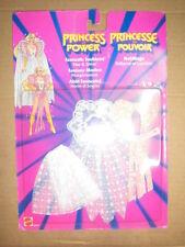 She Ra Princess Power Rise and Shine Mattel Outfit Fantastic Fashions Motu