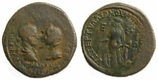 MOESIA, Markianopolis - MESIE, Marcianopolis.  Gordien III & Tranquilline